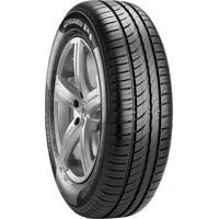 Pneu Pirelli P1 Cinturato Aro 14 - 185/70R14 88T