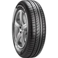 Pneu Pirelli P1 Cinturato Aro 15 - 195/60R15 88H