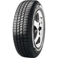 Pneu Pirelli P4 Cinturato, Aro 15 - 185/65R15 88T