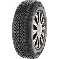 Pneu Pirelli Spider Aro 13 - 165/70R13 79T