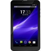 Tablet Multilaser M9, Quad Core, Tela 9, Cã¢Mera, 3G, 8Gb, Dual, Faz Ligaã§Ãµes