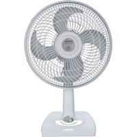Ventilador Arno 30 Cm Alívio Maxx - Va3B