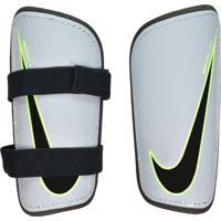 Caneleira Nike Mercurial Hard Shell Slip-In Sp2101-012 Sp2101012
