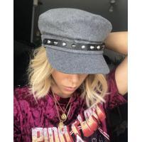 Boina Britney Spike