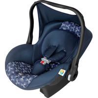 Bebê Conforto Nino Tutti Baby Azul