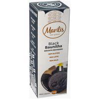 Biscoito Recheado Black Baunilha Marilis 100G
