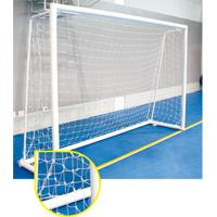 Rede Futsal Pss Fio 4 - Masculino