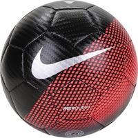 Netshoes  Mini Bola De Futebol Cr7 Nike Skills - Unissex 4fe7a776e7fc6