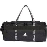 Adidas Bolsa Duffel 4Athlts X-Small (Unissex)