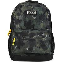 Mochila Infantil Pacific Paintball - Masculino