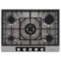 Cooktop Gusa Frontal Vidro 70 Cm - Bivolt