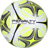 Bola Society Penalty Se7E Pro Ko X