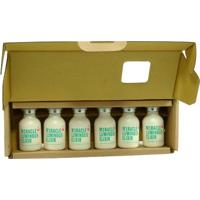Nppe Miracle Luminous Elixir Kit - Ampolas Kit - Unissex-Incolor