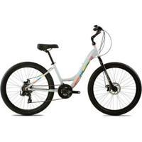 Bicicleta Groove Dubstep 2020 - Unissex