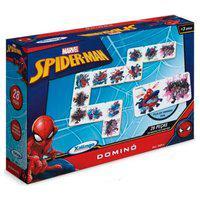 Jogo Dominó Spider-Man Xalingo 3+ 20054