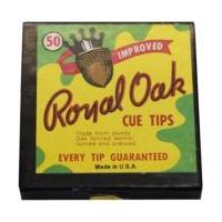 Ponteira Sola Master Royal Oak 11Mm Unid - Outros