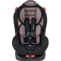 Cadeira Para Auto De 0 A 25 Kg - Max Plus - Preto E Marrom - Kiddo - Unissex