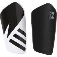 Caneleira Adidas Lesto Ah7761