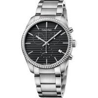 Relógio Masculino Calvin Klein - K5R37141