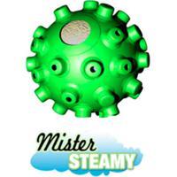 Esferas Antiamassamento Eliminadora De Rugas Mister Steamy®