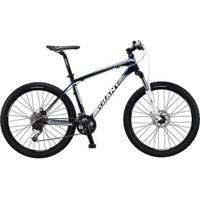"Bicicleta Giant Talon 2 26"" - Unissex"