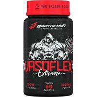 Vasoflex Body Action 60 Tabletes - Unissex