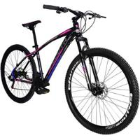 Bicicleta New South Odyssey - Unissex