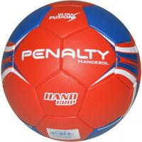 Bola Penalty Handebol Hl1 Ultra Fusion Vii - Unissex