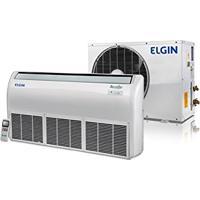 Ar Condicionado Split Piso Teto Elgin Atualle Eco 36000 Btus Quente Frio 220V - 45Ptqi36B2Ia