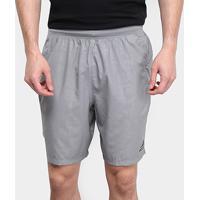 Short Adidas 4K Wv Sho Aa Masculino - Masculino