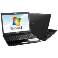 Notebook Evolute Sfx-45 T5550 4Gb 320Gb 14.1