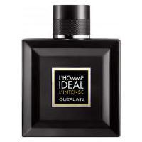 Perfume Guerlain L'Homme Ideal Intense Masculino Eau De Parfum