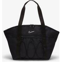 Bolsa Nike One Preta