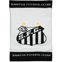 Gorro 3 Em 1 Santos