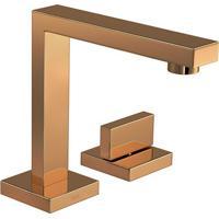 Torneira Para Banheiro Mesa Dream Red Gold 1191.Gl87.Rd - Deca - Deca