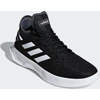 5950849a79f Netshoes  Tênis Adidas Fusion Storm Masculino - Masculino