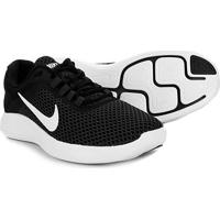 Tênis Nike Lunarconverge 2 Masculino - Masculino