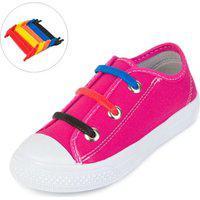 Tênis Ortobessa Infantil Ot20-15 Pink