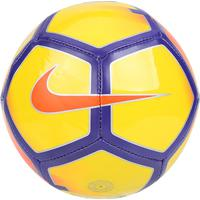 Netshoes  Mini Bola Nike Skills 17 18 - Unissex 4930b8f0badef