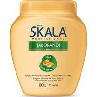 Creme De Hidratação Skala Jaborandi 1 Kg