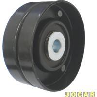 Rolamento Polia Do Alternador - Autho Mix - Twingo 1993 Até 2002 - R19 1.8/2.0 - 8V - 1993 Até 1998 - Ar Condicionado - 70Mm - Cada (Unidade) - Ro4606
