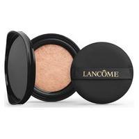 Refil Base Teint Idole Ultra Cushion Lancôme - Lancôme   Lancôme   03   13G