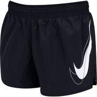 Shorts Nike Feminino Dri-Fit Swsh Run