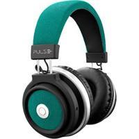 Fone De Ouvido Bluetooth Large Pulse - Unissex
