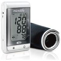 Aparelho De Pressão E Fibrilação Atrial Afib - Microlife