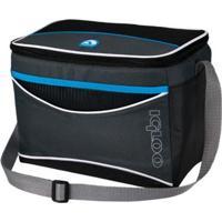 Bolsa Térmica 5 Litros Tech Soft 6 - Igloo - Unissex