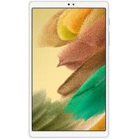 Tablet Samsung Galaxy A7 Lite 4G, 64Gb, Android 11, Tela De 8.7´, Prata - Sm-T225Nzsuzto