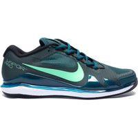 Tênis Nike Air Zoom Vapor Pro Hc - Masculino