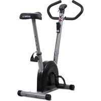 Bicicleta Ergométrica Kikos 3015 1 Unidade