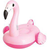 Boia Flamingo G Rosa